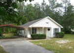 Foreclosed Home in Pelion 29123 SUMMERWIND CT - Property ID: 4162602698