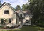 Foreclosed Home in Bluffton 29910 NANDINA CT - Property ID: 4162605767