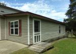 Foreclosed Home in Lancaster 29720 OLD CAMDEN MONROE HWY - Property ID: 4162607511
