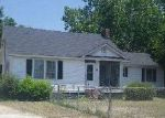 Foreclosed Home in Sumter 29153 N PIKE W - Property ID: 4162618906