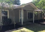 Foreclosed Home in Wills Point 75169 N 4TH ST - Property ID: 4162637285
