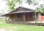 Foreclosed Home in Como 75431 MCBRIDE ST - Property ID: 4162641674