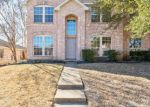 Foreclosed Home in Mesquite 75181 WINDSWEPT LN - Property ID: 4162644293