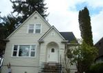 Foreclosed Home in Everett 98203 HOYT AVE - Property ID: 4162685919