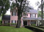Foreclosed Home in Maitland 32751 N LAKE SYBELIA DR - Property ID: 4162720958
