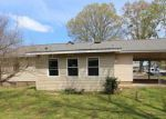 Foreclosed Home in Oxford 36203 DAVIS AVE - Property ID: 4162721378