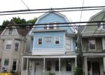 Foreclosed Home in Newark 07108 S 15TH ST - Property ID: 4162737140