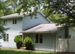Foreclosed Home in East Stroudsburg 18302 BEANPOLE RD - Property ID: 4162742856