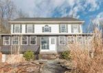 Foreclosed Home in Catskill 12414 ROUTE 23A - Property ID: 4162747213