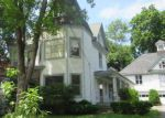 Foreclosed Home in Franklin 3235 WINNIPESAUKEE ST - Property ID: 4162756868