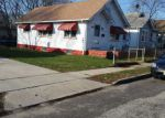 Foreclosed Home in Pleasantville 08232 SHAW AVE - Property ID: 4162774826
