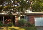 Foreclosed Home in Cherry Hill 08003 DUMAS RD - Property ID: 4162787513