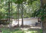 Foreclosed Home in Wetumpka 36093 CANYON RD - Property ID: 4162792780
