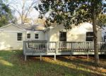 Foreclosed Home in Montgomery 36111 CLOVERDALE RD - Property ID: 4162799787
