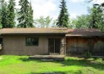 Foreclosed Home in North Pole 99705 LONG CIR - Property ID: 4162809414