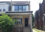Foreclosed Home in Philadelphia 19135 DITMAN ST - Property ID: 4162830885