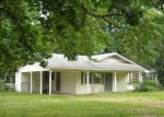 Foreclosed Home in Texarkana 71854 VERNAL ST - Property ID: 4162835701