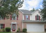 Foreclosed Home in Lithonia 30038 WINCHESTER PL - Property ID: 4162861537
