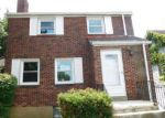 Foreclosed Home in Mckeesport 15132 STEWART ST - Property ID: 4162862406