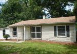 Foreclosed Home in Augusta 30906 YATES DR - Property ID: 4162863285