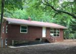 Foreclosed Home in Gainesville 30501 LOTHERIDGE RD - Property ID: 4162866350
