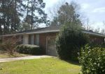 Foreclosed Home in Sylvania 30467 SYLVAN CIR - Property ID: 4162879942
