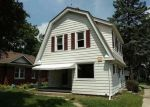 Foreclosed Home in Loves Park 61111 RIVER PARK RD - Property ID: 4162904459