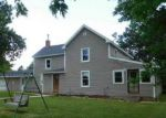 Foreclosed Home in Tuscola 61953 N COUNTY ROAD 560 E - Property ID: 4162912782
