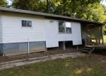 Foreclosed Home in Springville 47462 PHILLIPS LN - Property ID: 4162931609