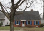 Foreclosed Home in Chesterton 46304 E PORTER AVE - Property ID: 4162935551