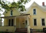 Foreclosed Home in Cedar Rapids 52402 B AVE NE - Property ID: 4162947372