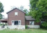 Foreclosed Home in Topeka 66605 SE CALIFORNIA AVE - Property ID: 4162951316