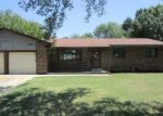 Foreclosed Home in Newton 67114 CENTRAL AVE - Property ID: 4162952635