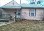 Foreclosed Home in Salina 67401 SHERIDAN ST - Property ID: 4162958774