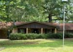 Foreclosed Home in Many 71449 NATCHITOCHES HWY - Property ID: 4162962260