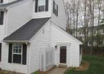 Foreclosed Home in Leominster 1453 GATES XING - Property ID: 4162992491