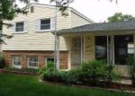 Foreclosed Home in Flint 48506 GAMMA LN - Property ID: 4163025330