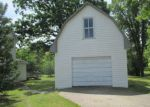 Foreclosed Home in Warroad 56763 ELK ST NW - Property ID: 4163040671