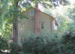 Foreclosed Home in Newtown 06470 BOTSFORD HILL RD - Property ID: 4163060372