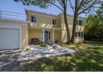 Foreclosed Home in Westport 06880 ISLAND WAY - Property ID: 4163062566