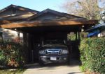 Foreclosed Home in Sacramento 95825 LLOYD LN - Property ID: 4163091469