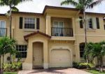 Foreclosed Home in Miami 33186 SW 133RD TER - Property ID: 4163187836
