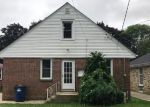 Foreclosed Home in Racine 53402 ISABELLE AVE - Property ID: 4163240828