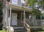 Foreclosed Home in Norfolk 23504 SUMMIT AVE - Property ID: 4163249583