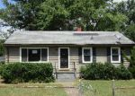 Foreclosed Home in Richmond 23225 BARLEN DR - Property ID: 4163252203