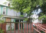 Foreclosed Home in Richmond 23224 E 18TH ST - Property ID: 4163254392