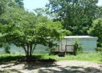 Foreclosed Home in Beechgrove 37018 ELM LN - Property ID: 4163276740
