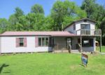 Foreclosed Home in Kingsport 37660 WENTWORTH ST - Property ID: 4163282424