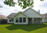 Foreclosed Home in Okatie 29909 CAPERS CREEK DR - Property ID: 4163294699