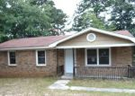 Foreclosed Home in Columbia 29203 MIRAMAR DR - Property ID: 4163297768
